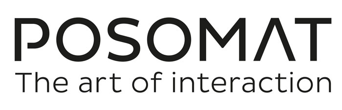 POSOMAT | The art of Interaction